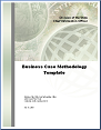 Business Case Methodology Template