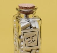 Snake Oil or Miracle Cure? Is Agile all it's cracked up to be?