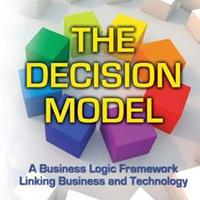 Classifying Decision Model Structures