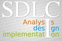 An Example of Choosing a Hybrid SDLC using BPMN and the Decision Model