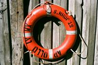 Being a Life Saver - Onboarding New Project Team Members