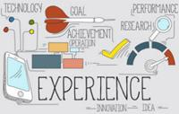 The Business Analyst in the Experience Age
