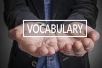 Aligning Multiple Definitions: Guidelines for Building World-Class Business Glossaries