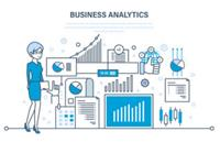 The Critical Role BAs Can Play in Companies Using Advanced Analytics