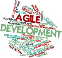 "Do ""Agile"" Projects Need Written Requirements?"