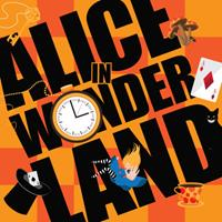 """Alice in Wonderland"": Lessons to Learn From the ""Mad Tea Party""! Episode 3"