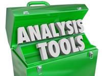 Let's explore Business Analysts' Toolbox