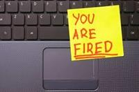 Do You Know Why This CIO Was Fired?