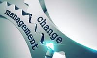 Business Analysts and Change Management: What we need to know - Part 1