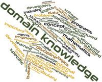 Develop Confidence in Your Abilities and... (Domain Knowledge is Overrated - Part 2)