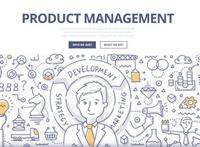 Fast Track Product Management