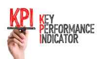 KPIs for Business Analysts