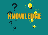 Knowledge: The Prerequisite for Profound Change