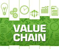 Five Reasons to Model Your Company's Value Chain