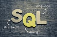Do Business Analysts Need to Know SQL????