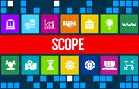 Defining Scope with Feature Levels and Events (Scope Part 2)