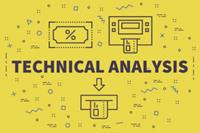 What Does a Technical Business analyst do?