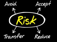 Transferring Risk via Contract Terms and Conditions