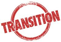Five Pitfalls to Avoid When Transitioning to a New Company