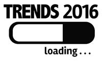 The Top 10 Trends in Business Analysis for 2016