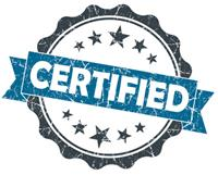 Introducing the CBAP Certification - for New BAs