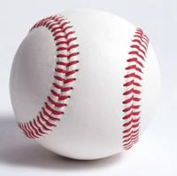 A Baseball Analogy – Monitoring Processes through Leading and Lagging Metrics