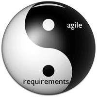 Agile Requirements: Not an Oxymoron