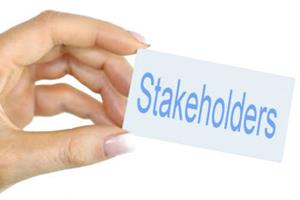 The Art of Letting Stakeholders Have Your Way