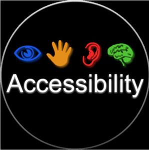 Requirements Gathering meets Accessibility Needs