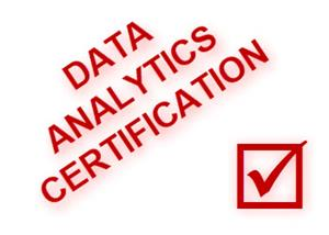 The Best Business Analyst Certifications To Take Your Analytics Career To The Next Level