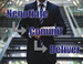Promises, Promises: Negotiating Achievable Commitments
