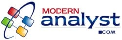 Business Analyst Community & Resources | Modern Analyst