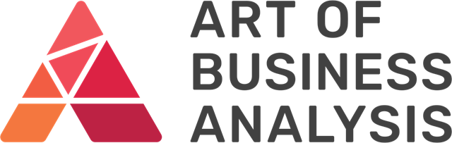 Business Analyst Events