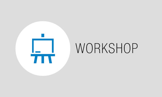 Modern Analyst Workshop