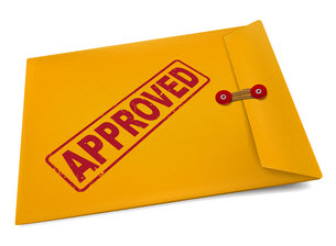 Getting Back to Basics: Delivering Approved Requirements