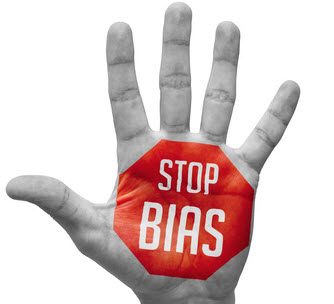Is Bias Destroying Our Decisions?