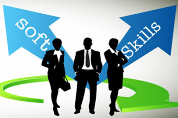 With Business Analysis, Soft Skills are the New Hard Skills