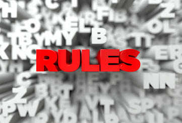 What Are True Business Rules?