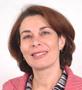 Fabiana Fournier