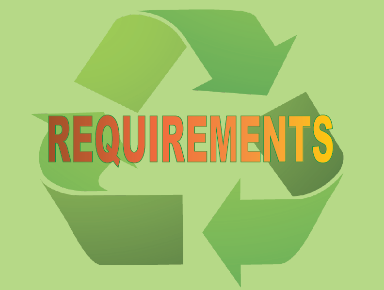 Making Requirements Reusable
